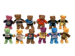 2004 Team Speed Bears